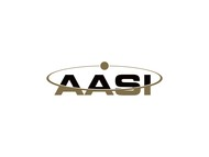 AASI Logo - Entry #11