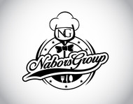 Nabors Group Logo - Entry #68