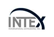 International Extrusions, Inc. Logo - Entry #43