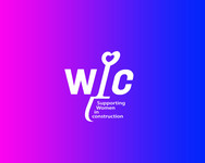 WIC Logo - Entry #82