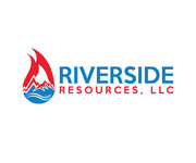 Riverside Resources, LLC Logo - Entry #195