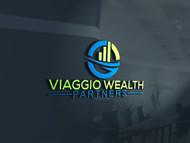 Viaggio Wealth Partners Logo - Entry #135