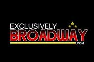 ExclusivelyBroadway.com   Logo - Entry #77