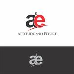 A & E Logo - Entry #262