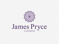 James Pryce London Logo - Entry #231
