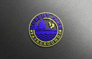 Murphy Park Fairgrounds Logo - Entry #67