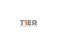 Tier 1 Products Logo - Entry #113