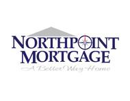 Mortgage Company Logo - Entry #16