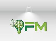 FM Logo - Entry #73