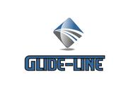 Glide-Line Logo - Entry #226