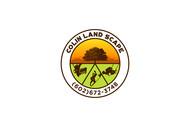 Colin Tree & Lawn Service Logo - Entry #36