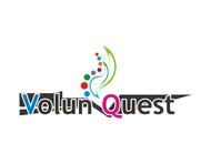 VolunQuest Logo - Entry #75