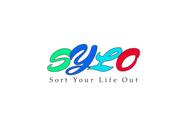 SYLO Logo - Entry #154