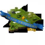 Family Trip Logo Design - Entry #39