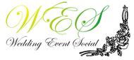 Wedding Event Social Logo - Entry #107
