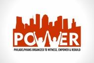 POWER Logo - Entry #214