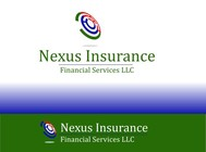 Nexus Insurance Financial Services LLC   Logo - Entry #75