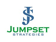 Jumpset Strategies Logo - Entry #302