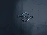 Julius Wealth Advisors Logo - Entry #63
