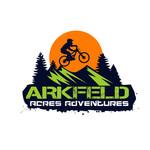 Arkfeld Acres Adventures Logo - Entry #251