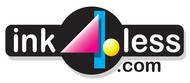 Leading online ink and toner supplier Logo - Entry #59