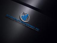 Boyar Wealth Management, Inc. Logo - Entry #149