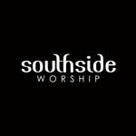 Southside Worship Logo - Entry #193