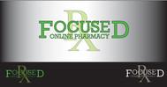 Online Pharmacy Logo - Entry #21