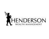 Henderson Wealth Management Logo - Entry #12