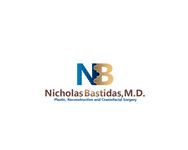 Nicholas Bastidas, M.D. Logo - Entry #26