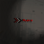Play It Forward Logo - Entry #100