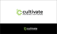 cultivate. Logo - Entry #35