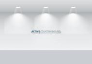 Active Countermeasures Logo - Entry #220