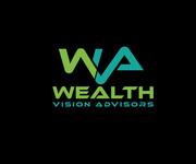 Wealth Vision Advisors Logo - Entry #51