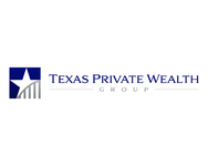 Texas Private Wealth Group Logo - Entry #36