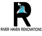 River Haven Renovations Logo - Entry #67