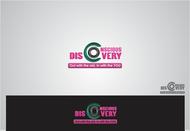 Conscious Discovery Logo - Entry #37