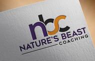 NBC  Logo - Entry #174