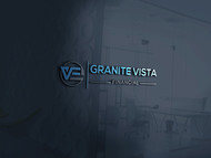 Granite Vista Financial Logo - Entry #303