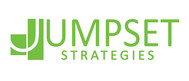 Jumpset Strategies Logo - Entry #255