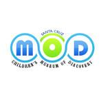 MOD Logo - Entry #95