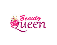 Beauty Queen Logo - Entry #50