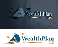 The WealthPlan LLC Logo - Entry #360