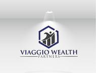 Viaggio Wealth Partners Logo - Entry #49
