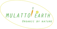MulattoEarth Logo - Entry #42