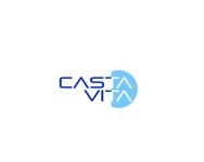 CASTA VITA Logo - Entry #162