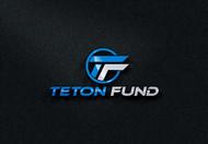 Teton Fund Acquisitions Inc Logo - Entry #6