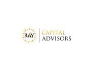 Ray Capital Advisors Logo - Entry #742