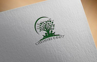 Cheshire Craft Logo - Entry #10