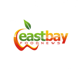 East Bay Foodnews Logo - Entry #52